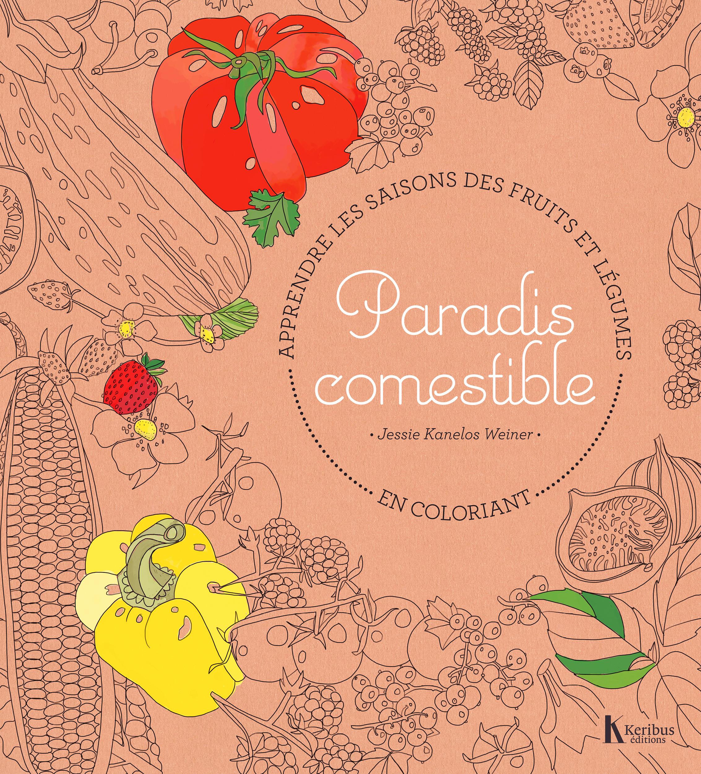 Paradis-Com-Couv-Keribus-editions